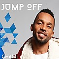 Cham - Jump Off - Mad House Records