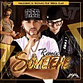 Waldokinc El Troyano ft Trebol Clan - Sometehe (Official Remix) (Prod. Dj Joe & Bombo Tunes) (WwW.EcuaMusic.NeT)