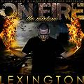 Lexington - Te Equivocas [Feat. El Indio]
