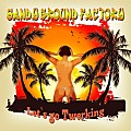 SANDY-GROUND-FACTORY-Lets-go-twerking-Extended++++++++