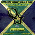 16.JAH IS BY MY SIDE - Q STARRv