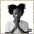 Popcaan - God Alone - Notnice Records
