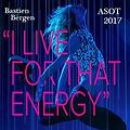 10 - We Live For That Energy ASOT 2017