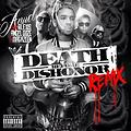 Anuel AA Ft. Alexis, Angel Doze Y Magazeen - Death Before Dishonor (Remix) (R.A.C)
