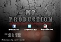 Afro Pop Beat (Prod.By MP_BeatS)www.mpbeats.ga