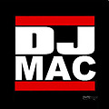 DJ MAC - SC Female Power Hour mix