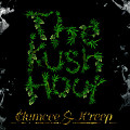 Clumcee & JCreep - The Kush Hour - 04 No Time