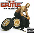 Game - Dreams [Original Version] | 5STARHIPHOP