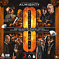 Almighty Ft. Randy, Juanka, Bryant Myers, Noriel, Kendo, Nengo Flow & Pusho - Ocho (Official Remix) (www.pow3rsound.com)