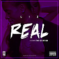 L!Z ft. The Kid Ryan - Real
