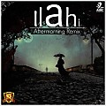 Ilahi - Aftermorning Remix