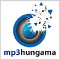Jee Le Jyada @ Mp3HunGama