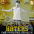 Haters (Feat. Young Bari & Young Curt)