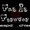 Fun in Forever