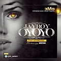 JayBoy_-_Oyoyo_ft_Soundtee