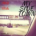 MD Millz - My Side Town