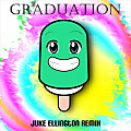 Popsikl - Graduation (Juke Ellington Remix)