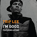 I'm Good (ft. Lecrae)