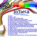 Lets Go House Mix 2013 (www.djjotaka.com)