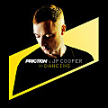 Friction & JP Cooper - Dancing