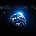 Save The World/Reload/Heart Is King/Don't You Worry Child Mashup Mike Beats - Swedish House Mafia -