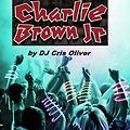 Set - As 20 Melhores do Charlie Brown Jr by DJ Cris Oliver