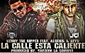 La Calle Esta Caliente (Prod. by Shadow)