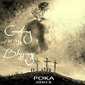 "Counting All My Blessings By Poka ""DJ BAD Mix"""