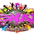 exclusivo_DJ VENAS-- WII_WII