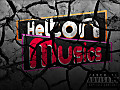 J.F - Nao Maltrate a Mulher-=-By Helton-Pro Musics$-=-