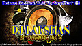 Ruhunu sajjaya New Version(Part 6) Dj Lakshan X-Mashes Dj's
