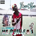 ZAY-MAN FT. COOLIE - ME MYSELF AND I