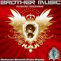 Pidiendome Calor_Brother_Music_Fuerza Records