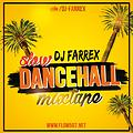 Slow Dancehall Mix - Dj Farrex