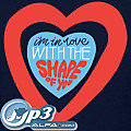 Shape of You (mp3alfa.com)