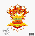 Yo se - Daniel El Poeta - Prod In Five Stars Records