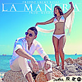 La Manera (Prod By Mandy) (Cali Wood Music)(New Music Promo) @Joan_HerreraR