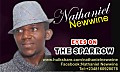 Nathaniel Newwine Ft. Blessed-Hold On To Your Faith