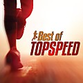 Best of TopSpeed