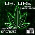 Dr. Dre ft. Snoop Dogg - Still Dre (DJ ORCUN)