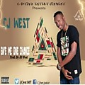 Cj West - Give me the one chance via Emmajazzy.blogspot.com