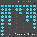 Gammy Elbow - MUSICMP3EDM BLOG