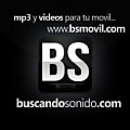El Chuape Ft Pitbull - Ponme To Eso Palante (Remix) (By @WillyDkRd) (www.BuscandoSonido.Net)