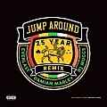 Jump Around (25th Anniversary Dancehall Remix)