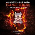Andrew Rayel & David Gravell - Trance ReBorn (FYH100 Anthem) (Extended Mix)