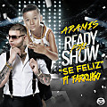 Aramis Ft Farruko - Se Feliz [By @KartelMusic507]