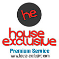 Boogie Monster  (Original Mix) www.house-exclusive