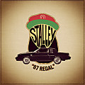 Stalley - 87 Regal (produced by Block Beattaz)