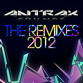 Judas ( Antrax sounds Blottle Remix )