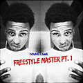 YL - Freestyle 20